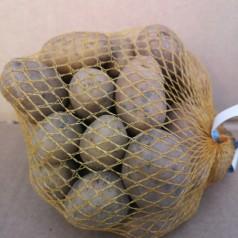 Michelle Læggekartofler - 1 Kg.