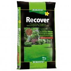 Recover Plænegødning - 10kg