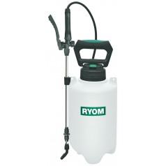 Tryksprøjte PRO 5 liter