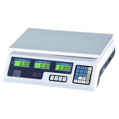 Bordvægt digital 30 kg