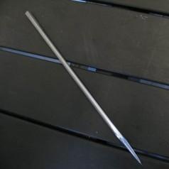 Spæknål 29 cm