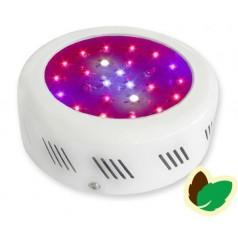 Grolys panel - 75W UFO - 25 LED