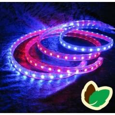 Plantelys lysbånd LED - 2 x 14,5W