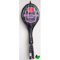 Badmintonketsjer 2 stk.
