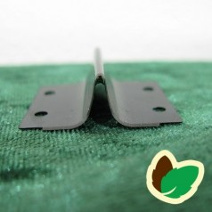 Podesaks med 3 skæreblade