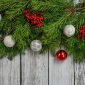 Julevare
