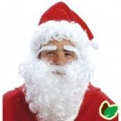Juletøj & beklædning | Stort udvalg i juletøj