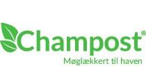 Champost