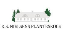 K S Nielsens Planteskole