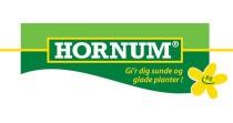 Hornum