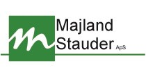 Majland Stauder